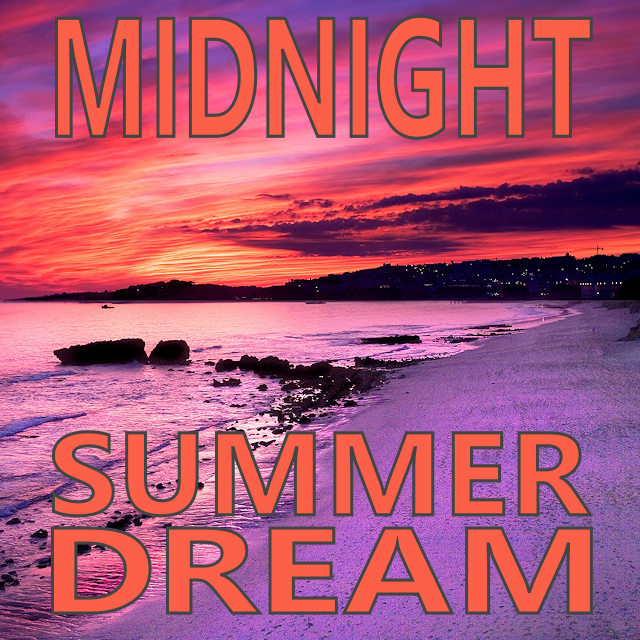 midnights summer nights dream Faust international youth theatre is proud to announce its upcoming production  of a midsummer night's dream, performed by young actors aged 8 to 18 from.