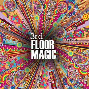 3rd Floor Magic