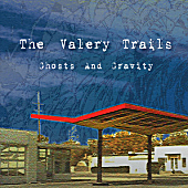 The Valery Trails