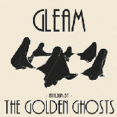 The Golden Ghosts