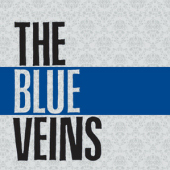 The Blue Veins