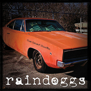 The Raindoggs